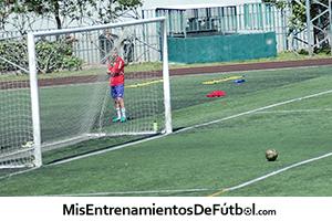 Diccionario de fútbol, concepto de táctica