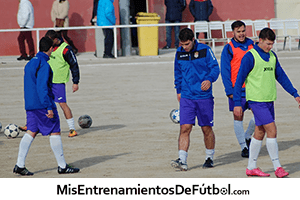 Dicccionario de fútbol|Diseño de una sesión de un entrenamiento de fútbol|Dicccionario de fútbol|Diseño de una sesión de un entrenamiento de fútbol||Diseño de una sesión de un entrenamiento de fútbol|Cómo diseñar una sesión de entrenamiento de fútbol para entrenadores y directores deportivos