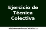 ejercicio de tecnica colectiva 1